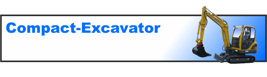 button-compact-excavator